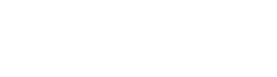 Blood's a Rover, James Elroy Book Trailer for Random House Director, James Griffiths Producer, Anna Proctor