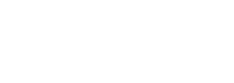 21st Century Fox - team sky Armoury London Director, Jack Laurance Producer, Clare Gibson